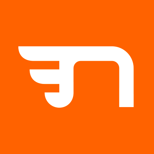 NOVO Mob file APK for Gaming PC/PS3/PS4 Smart TV