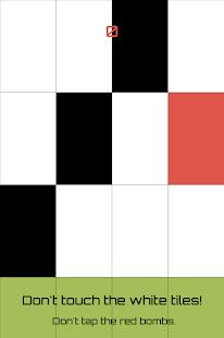 Piano Blocks - náhled