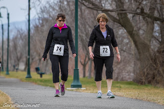 Photo: Find Your Greatness 5K Run/Walk Riverfront Trail  Download: http://photos.garypaulson.net/p620009788/e56f72ce2