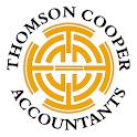 Thomson Cooper icon