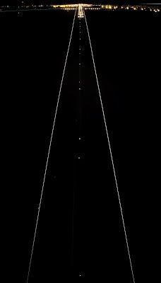 Strada del cielo di Paolo Prandoni