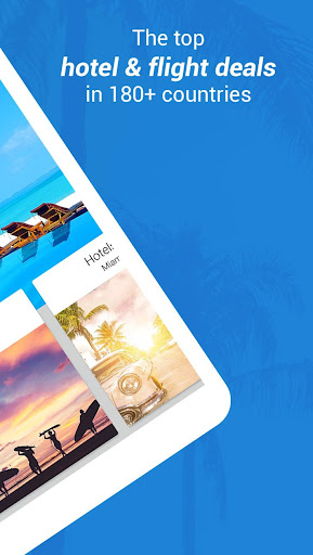 Download Last Minute Travel Hotel Tonight Vacation Deals Free For Android Last Minute Travel Hotel Tonight Vacation Deals Apk Download Steprimo Com