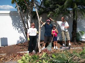 Photo: Project Bougainvillea