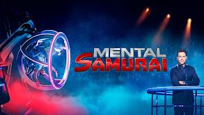 Mental Samurai thumbnail