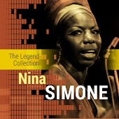 The Legend Collection: Nina Simone