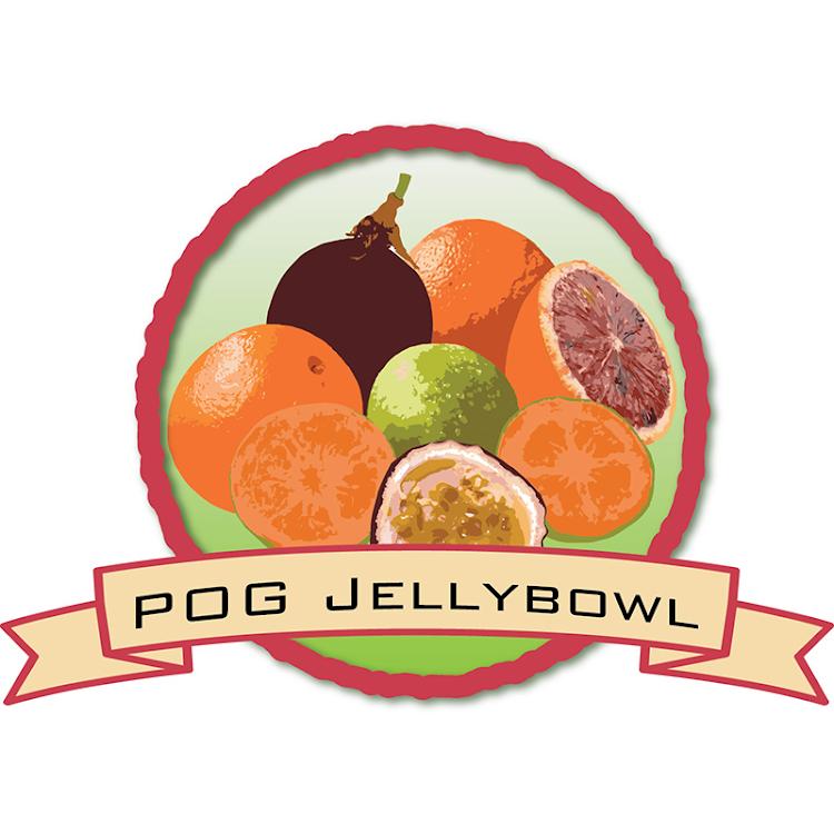 Logo of Rincon Jellybowl POG