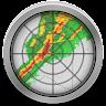 com.appdlab.radarexpress