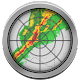 Radar Express - with NOAA Weather apk
