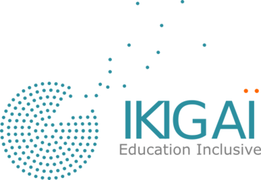 ikigai-education-inclusive