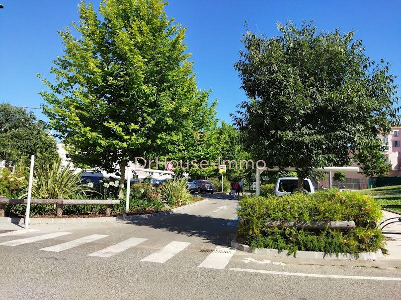 Vente appartement 3 pièces 59 m² à Cannes (06400), 281 000 €