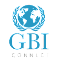GBI Connect icon