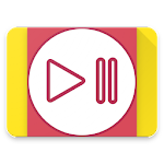 Mubuz - Watch & Upload Because Videos Can Pay Icon