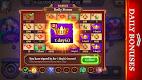 screenshot of Play Free Online Poker Game - Scatter HoldEm Poker