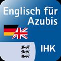 Englisch für Azubis icon
