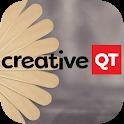 Chore Sticks by Creative QT icon