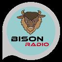 Bison Live Radio APK