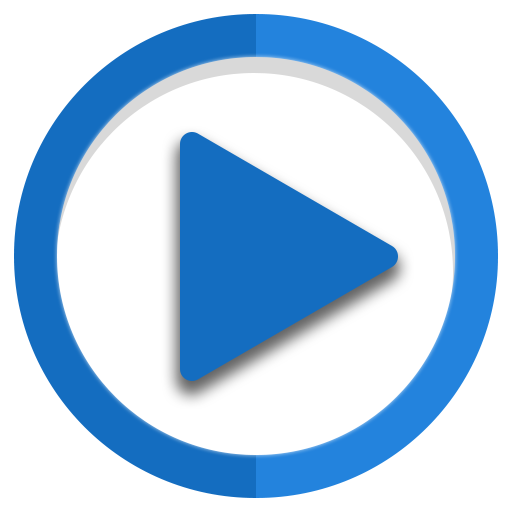 HD MX Video Player