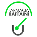 Farmacia Raffaini icon