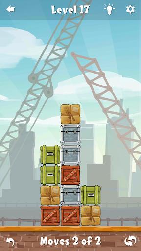Move the Box screenshots 2