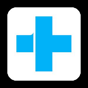 تنزيل تطبيق dr.fone للأندرويد 2020 لإستعادة الملفات المحذوفة من الهاتف