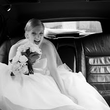 Wedding photographer Katerina Berankova (berankova). Photo of 05.02.2014