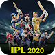 IPL Schedule 2020 : LIVE Score Download for PC Windows 10/8/7