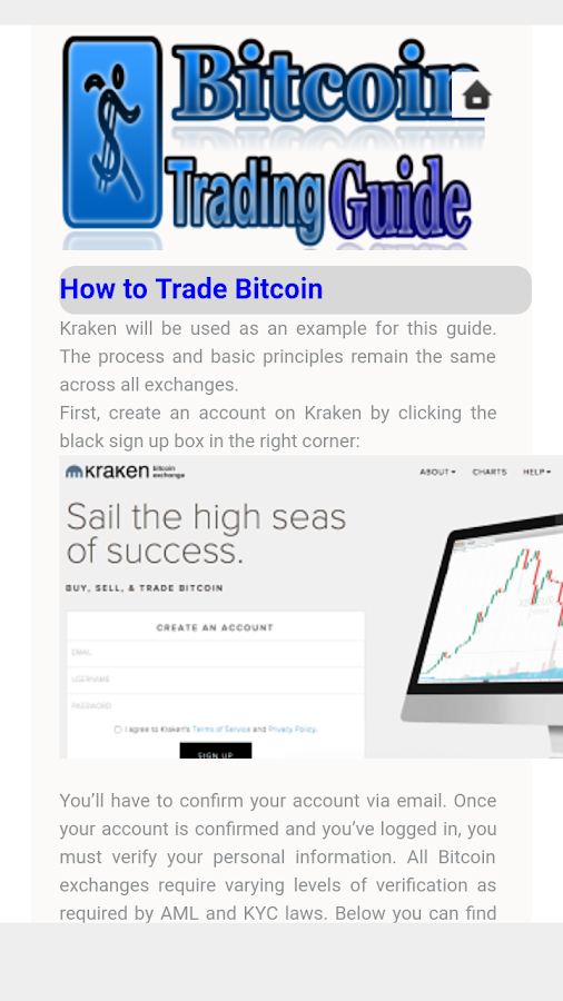 bigest bitcoin buy sell Japan