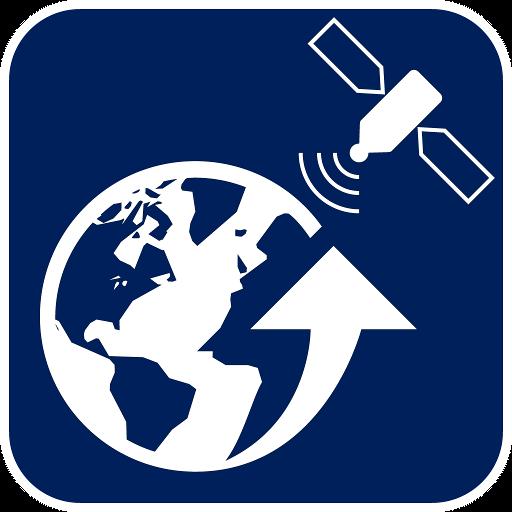 XChange Data 通訊 App LOGO-APP試玩
