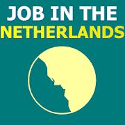 All Netherlands Jobs