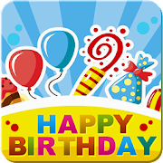 försenade gratulationer Birthday Wishes Greetings Pics – Appar på Google Play försenade gratulationer