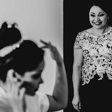 Wedding photographer Carlos magno Santos pereira (magnopereira). Photo of 16.11.2018