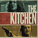 The Kitchen Wallpapers The Kitchen New Tab HD