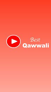 Best Qawwali Video (HD Quality) - náhled