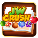 JW Crush icon