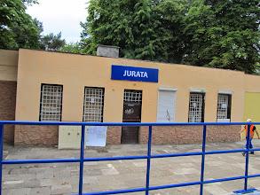 Photo: Jurata