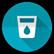 iDrink - Water Intake Reminder/Tracker