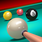 Billiard free Varies with device