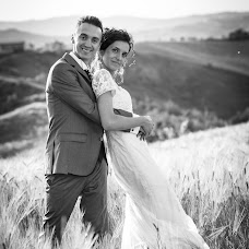 Wedding photographer Massimo Gherardini (MassimoGherardi). Photo of 10.03.2016