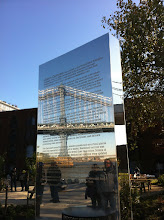 Photo: Mirror Tablet