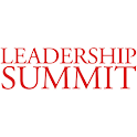 Health Forum Leadership Summit