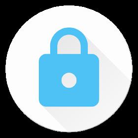Password Generator 25KB