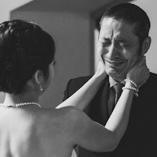 Wedding photographer Raymond Chou (vividmoments). Photo of 10.12.2014