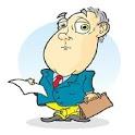 Lawyer Jokes icon