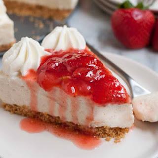 Strawberry Gelatin With Cream Cheese Recipes