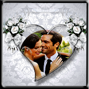 App Wedding picture Frames APK for Windows Phone
