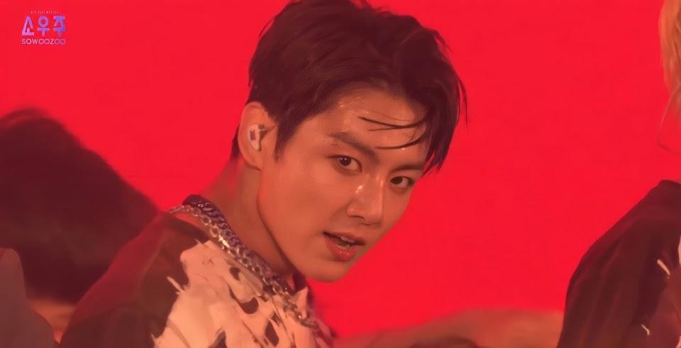 hd jungkook5
