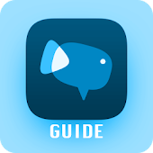 Guide for Bermuda video chat app