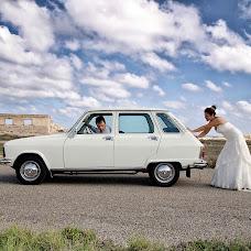 Fotógrafo de bodas Tony Rodríguez (tonyrodriguez). Foto del 08.04.2015