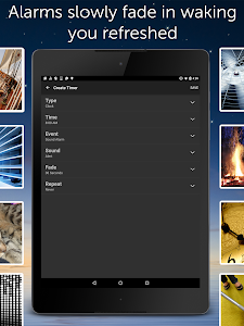 White Noise v6.0.3 (Full)