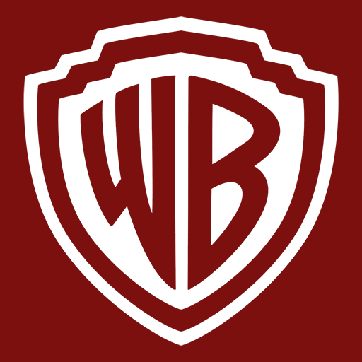 WB Studio Tour Hollywood (app)